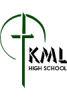 Kettle Moraine Lutheran HS