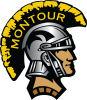 Montour HS