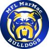 MFL MarMac MS