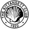 The Kittansett Club