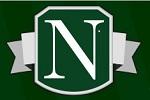 Naples Jr Sr High School