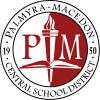 Palmyra Macedon HS