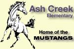 Ash Creek ES