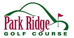 Park Ridge Golf Course