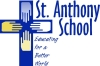 St Anthony School