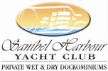 Sanibel Harbor Yacht Club