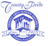 Trinity MS