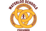 Waterloo School District