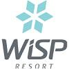 Wisp Ski Resort - Top Mountain