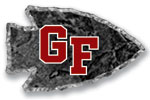 Glens Falls Middle School