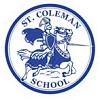 St Coleman School