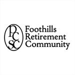 Test Foothills