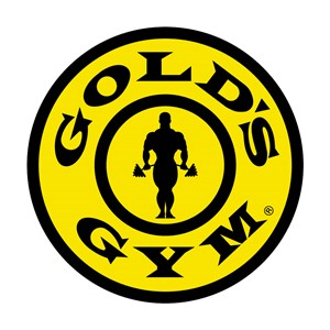 Golds Gym League
