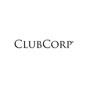 Club Corp League