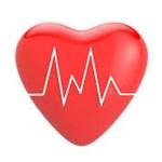 Heart Month Cardio Challenge