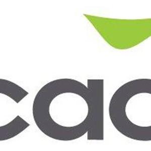 ACAC Virtual Cycling League