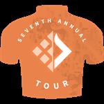 Mini Tour