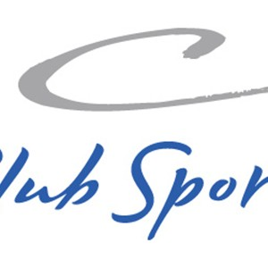 ClubSport League