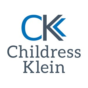 Childress Klein League