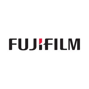 Fujifilm League