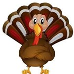 French Creek YMCA Turkey Burn Challenge