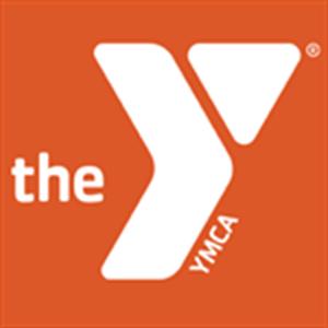 Wichita Falls YMCA Expresso Sprint Challenge