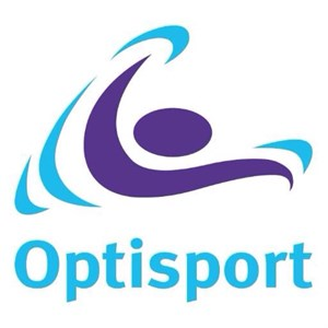 Optisport League