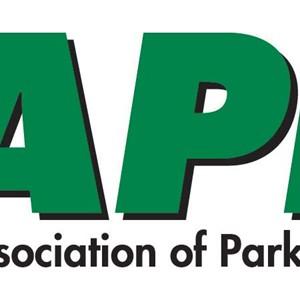 IL Park District League