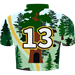 Redwood Dash