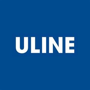 Uline Expresso League