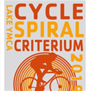 Lake Y Cycle Spiral Criterium 2019