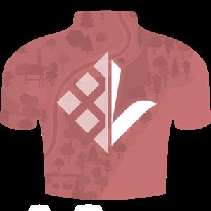Mini Vuelta 2017