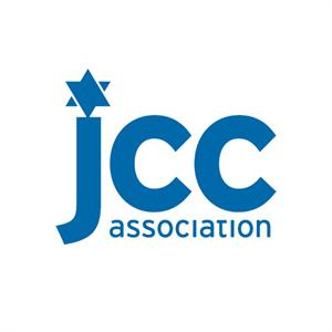 JCC League