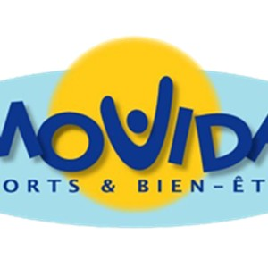 Movida League