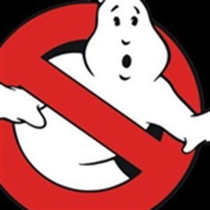 """The  """" I ain't got no more ghosts to bust""""  fall Oct 2016 challenge"""