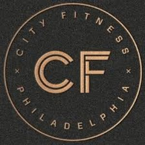 City Fitness League