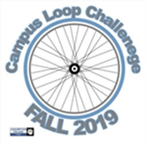 Campus Loop Challenge Fall 2019