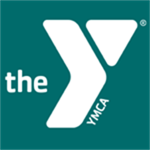 1-mile Expresso Challenge - Mel Korum YMCA
