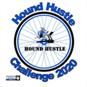 Hound Hustle Week #2