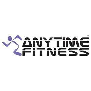 Anytime Fitness League
