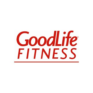 GoodLife Fitness League