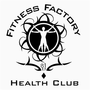 Fitness Factory League