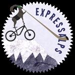 ExpressAlps