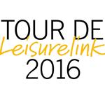 Tour de Leisurelink