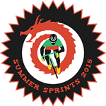 Summer Sprints - Dragon Hunter Sprint