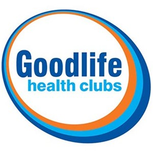 Goodlife Health Clubs League