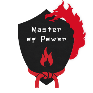 Master of Power