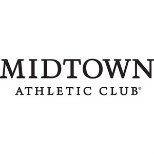 Midtown Athletic Club League