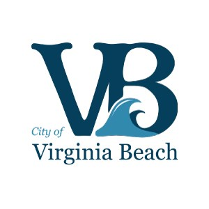 Virginia Beach Community Rec League