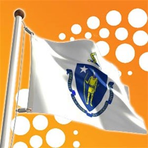 The Commonwealth of the Extraordinary YMCAs of Massachusetts